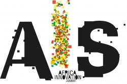 See list of top 50 innovations for exhibition at June AIS in Rwanda