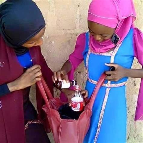 Codeine menace: Nigeria seals EMZOR, other pharmaceuticals