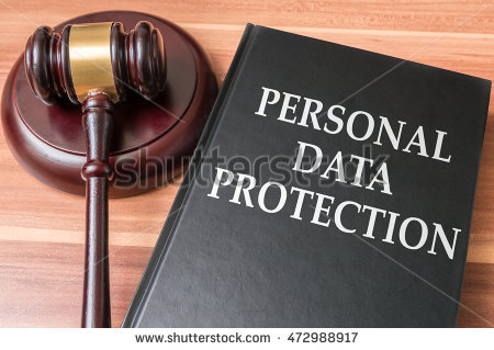 Internet Society, AU Commission launch Personal data protection policy in Senegal