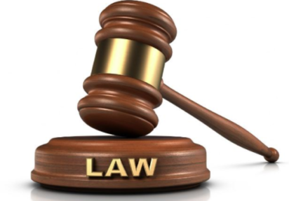 Law: How Nigerian S-Court freed suspect, 22 years after