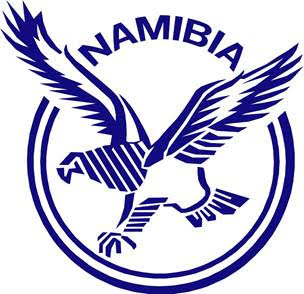 Namibia announces squad for Rugby Africa Gold Cup