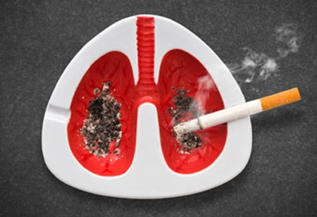 WHO urges countries to raise taxes on Tobacco