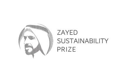 Zayed Sustainability Prize Calls for Submissions from the African Continent