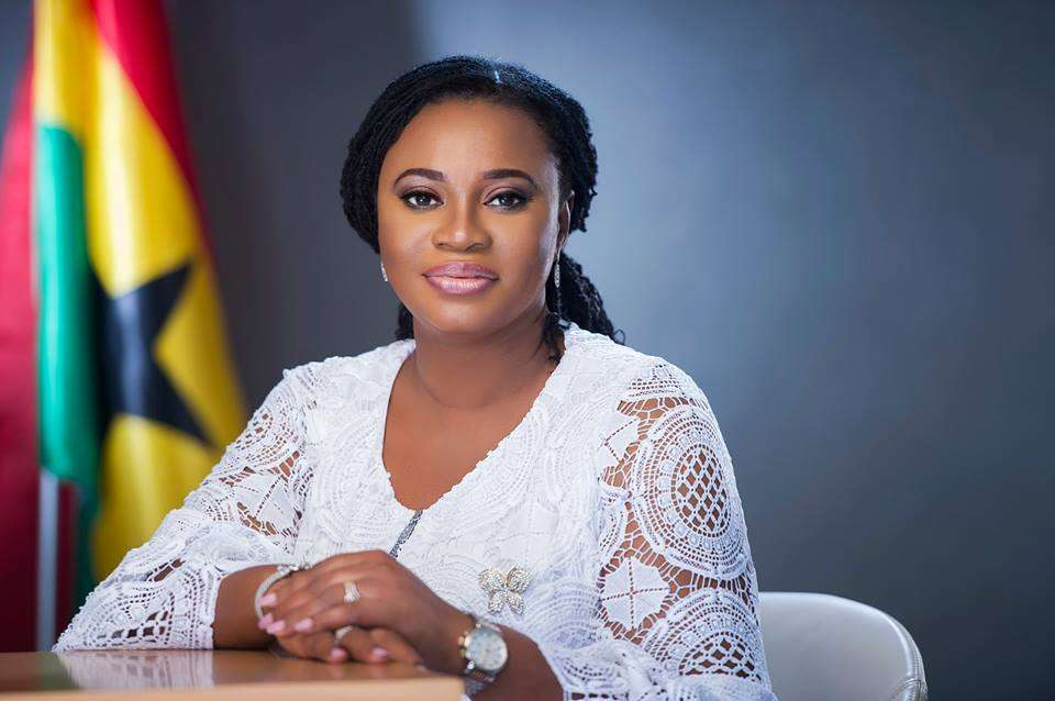 Ahead 2020 election, Ghana President fires electoral commission chief