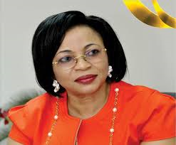 Alakija's Foundation marks 10 years of service to the needy