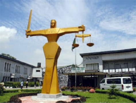 Again, Sen Melaye arraigned in Abuja court