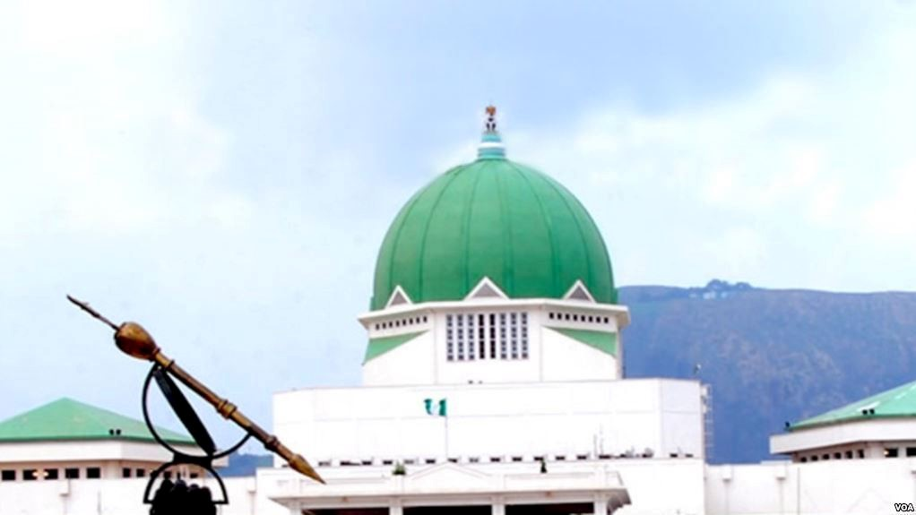 Controversy in offing as Nigerian Senate wants INEC announce June 12 election result