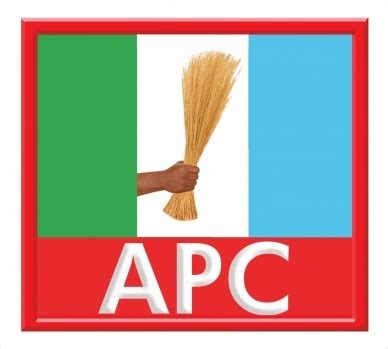 See List: Nigeria's ruling party, APC disintegrates, splinter faction names leaders