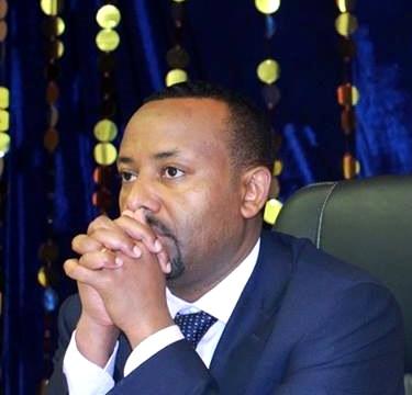 Ethiopia, Eritrea to deepen new bond through football friendly