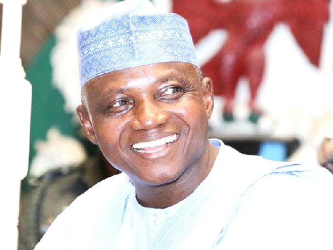 Killings: Opposition politicians desperate to take shine off Buhari's achievements—Shehu