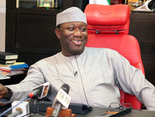 Obasanjo congratulates Fayemi, says election reflects will of the people