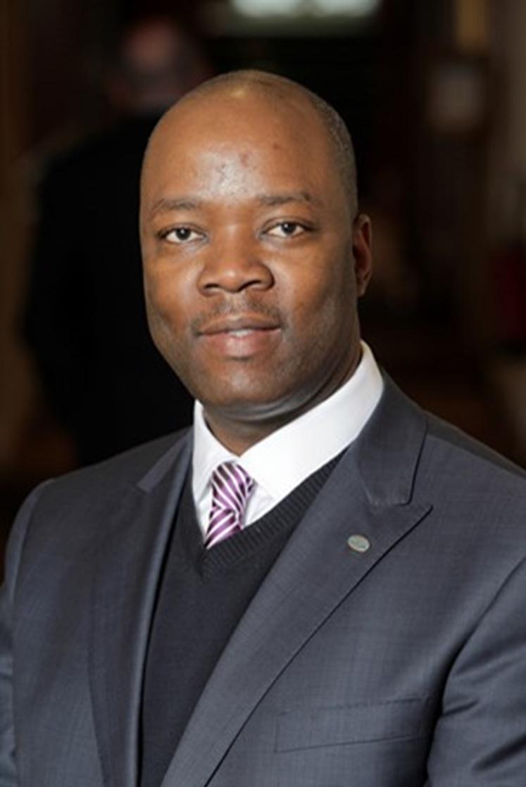 Ecobank announces Patrick Akinwuntan MD & Regional Executive – designate of Ecobank Nigeria