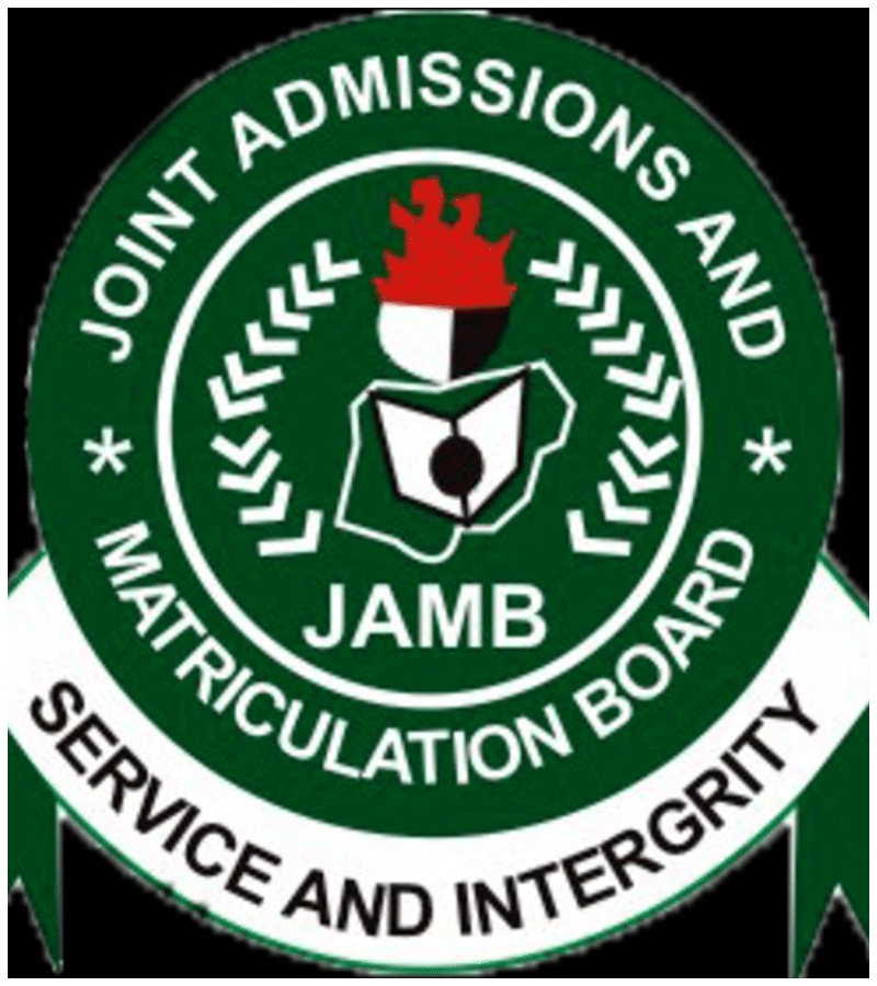 Zakari, from Boko Haram enclave is JAMB's highest scorer in 2018