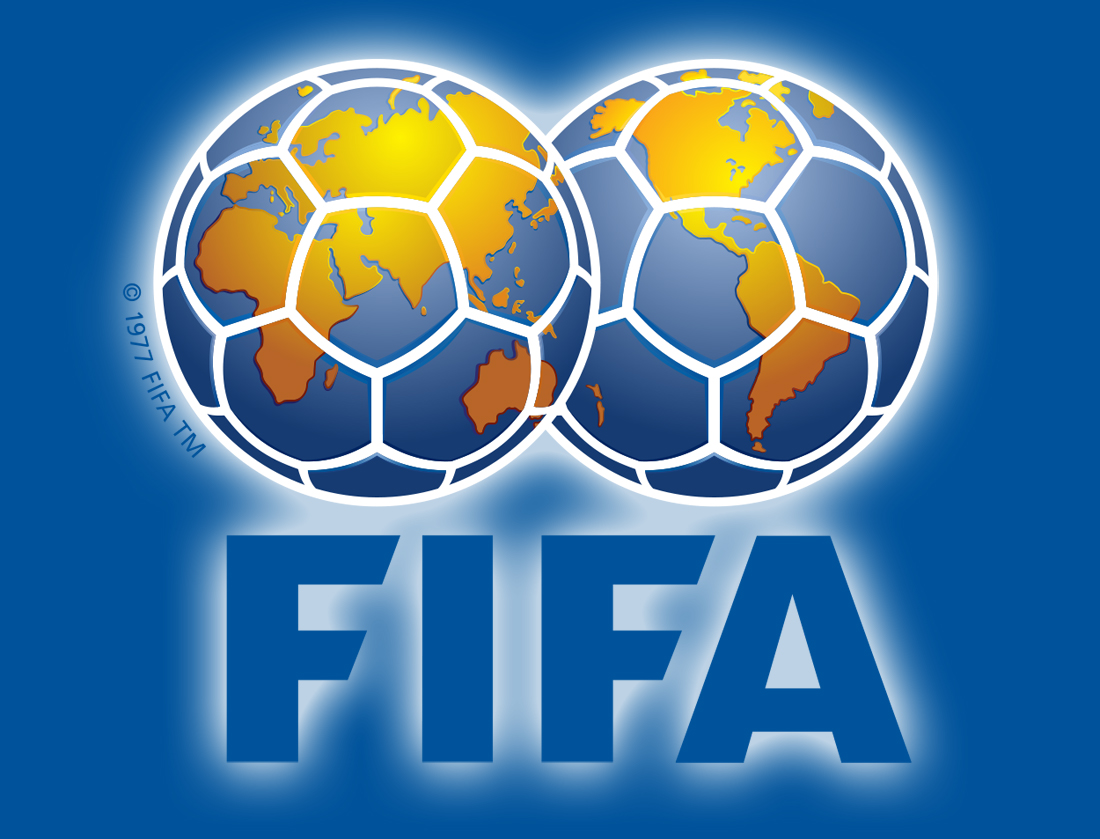 See Africa's top 10 on FIFA 2018 world ranking