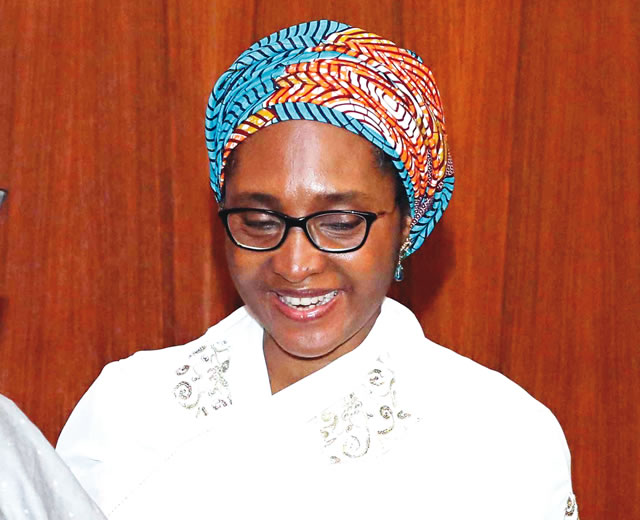Accounts Freezing: Nigeria gets N13b in weeks from rich tax evaders