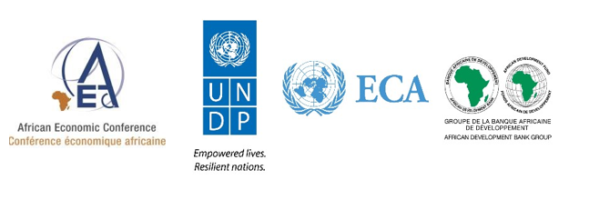 UNDP, ECA, AFDB to discuss Africa's economic devpt in Rwanda next week