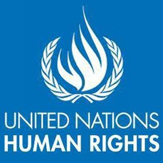 Cameroon: Kidnapped Kumba Children have been released, UN condemns violence