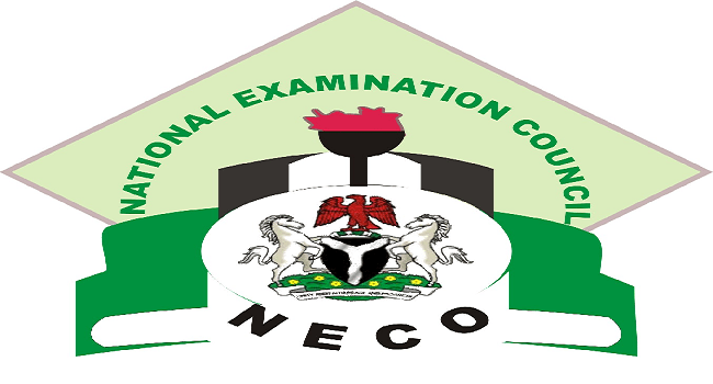 NECO shifts November/December examination to Nov. 19