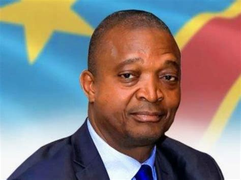 DR Congo: How will Kabila's anointed scale Sunday Presidential election?