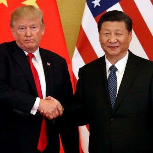 US accuses China, Russia of underhand dealings in Africa