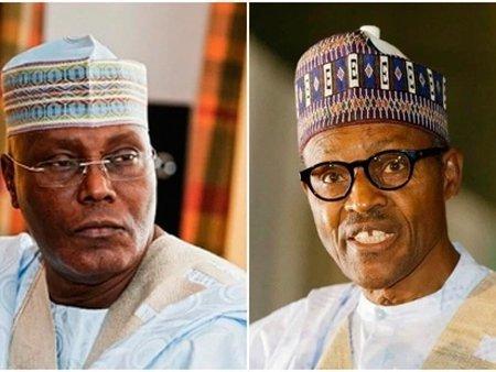 Nigeria 2019: 2 leading candidates shun presidential debate