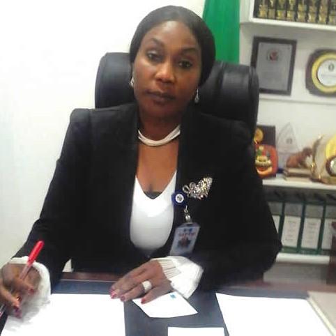 20, 000 trafficked Nigerian girls found in Mali, says NAPTIP DG