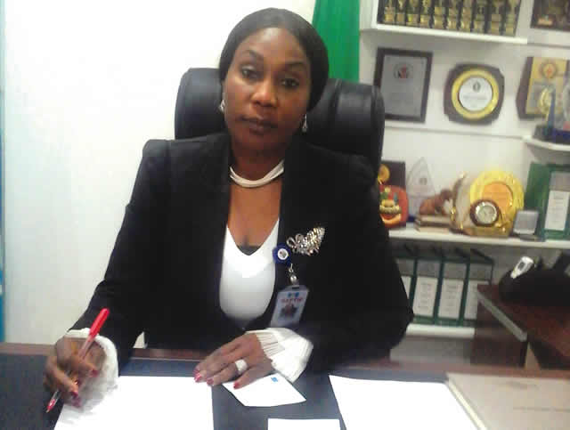20, 000 trafficked Nigerian girls found in Mali, says NAPTIP DG
