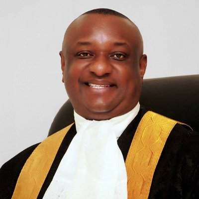 Corruption: Buhari's aide, Keyamo, accepts TI rating of US, rejects TI rating of Nigeria