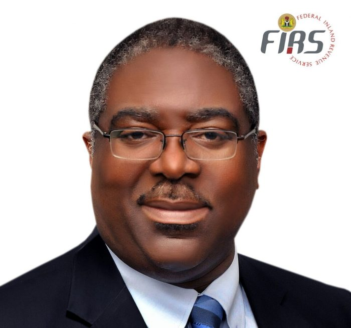 SPECIAL REPORT: 'It's unfair, unlawful for people to deduct taxes and fail to remit same to authorities', FIRS clarifies restriction on millionaires' Bank Accounts