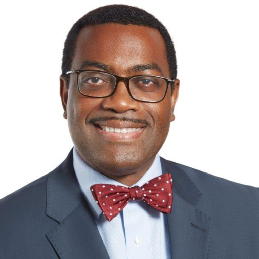 For the Records: Africa has good news, By Akinwumi A. Adesina