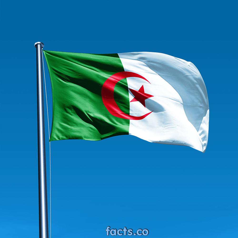 Investors, IOCs to meet at Algeria Oil & Gas Summit in June