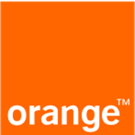 Orange launches Digital Centre for start-ups in Tunis