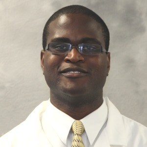 "Dr. Ene from Nigeria wins ""Brain Tumor Research"" award in U.S."
