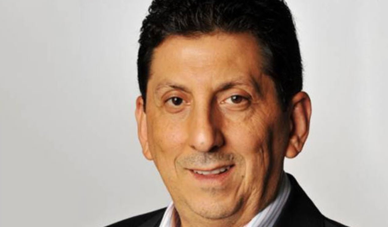 Farroukh Ahmad is new Group CEO, Smile Telecoms