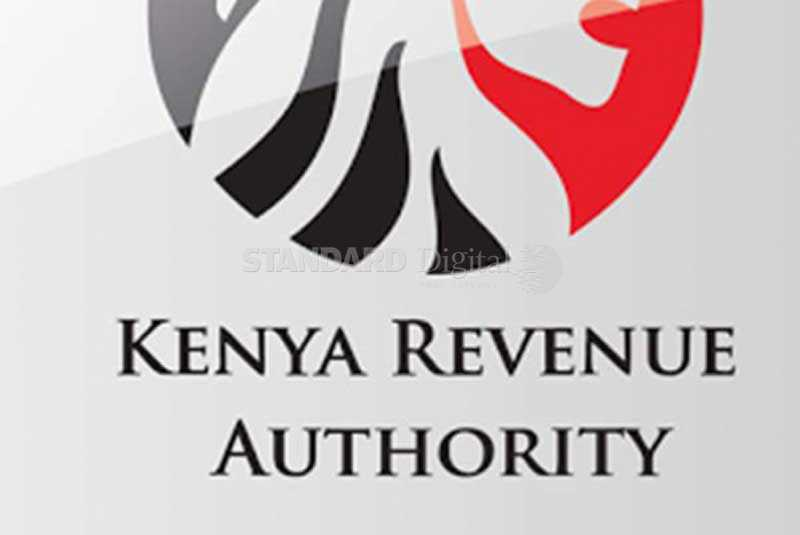 40 Kenya revenue staff arrested, country loses $6bn to corruption yearly