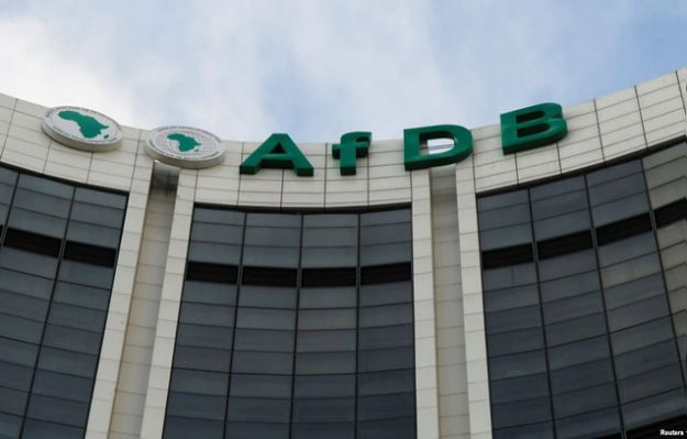 Regional Integration, Key to Africa's Development, says AfDB