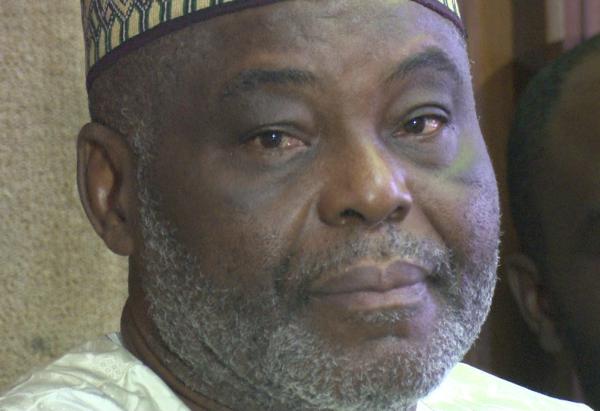Nigeria has worst media policy in the world, says Dokpesi, DAAR CEO