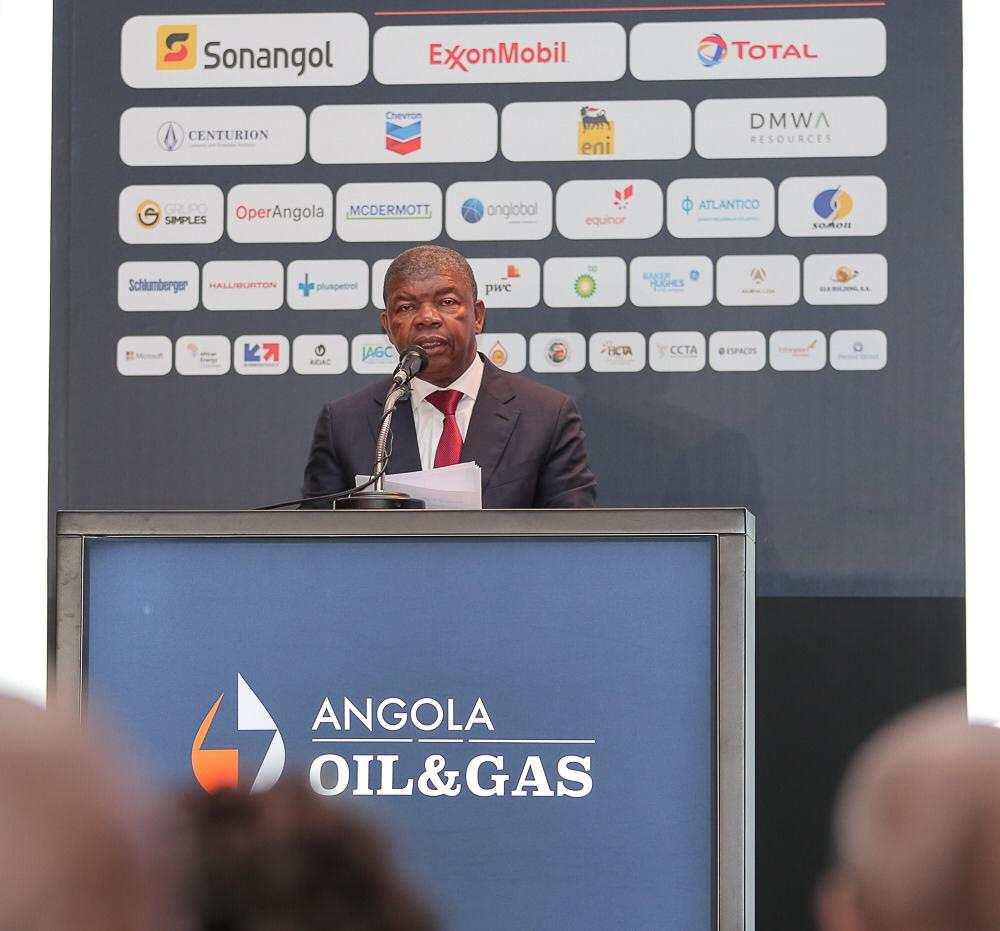 Angola begins six-year oil licensing cycle in Namibe, Benguela Basins