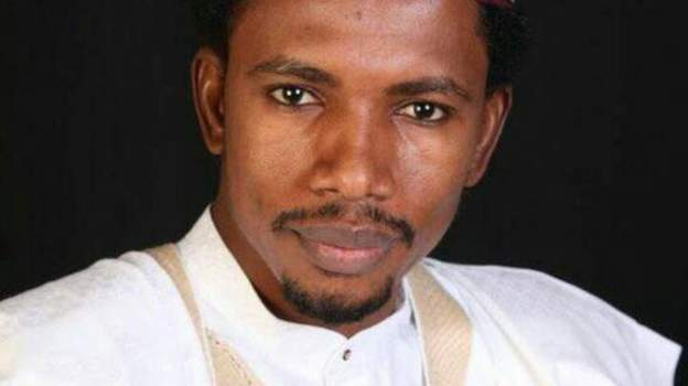 'I've learnt a great lesson', Fighting Senator, Abbo apologises