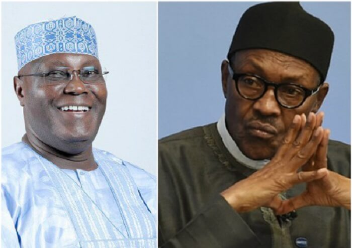'Jubrin Replaces Buhari, Atiku is Gay' were FAKE NEWS—The Economist