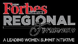 FORBES WOMAN AFRICA Announces First Regional Forum in Rwanda