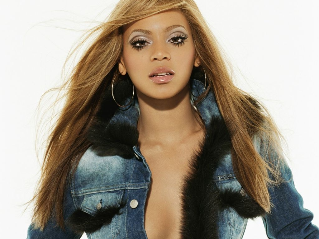 Beyonce sings in Swahili in her latest song