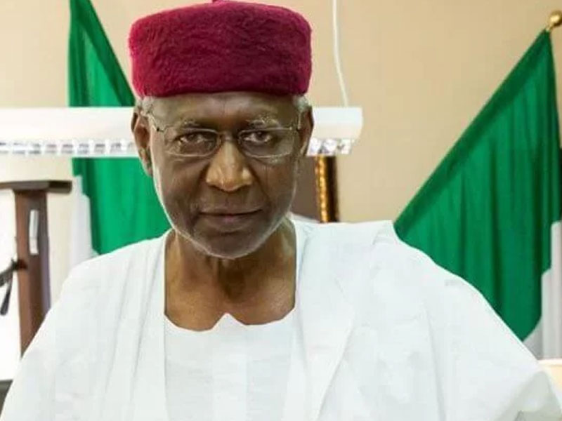 No Changes: Buhari reappoints Kyari as Chief-of-Staff, Mustapha SGF