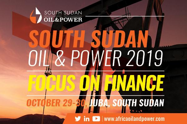 Egypt, South Sudan strengthen ties on oil, economy