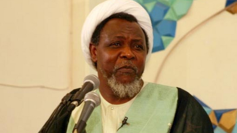 Again, Court grants bail to IMN's Ibraheem Zakzaky