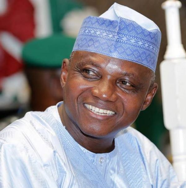 OPINION: Buhari's 'many travels' is plus, not problem, By Garba Shehu