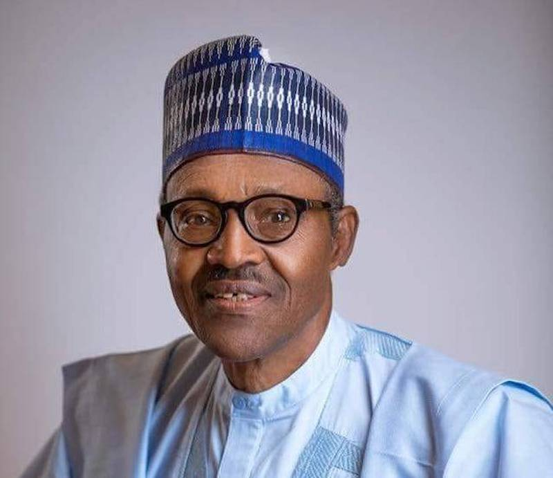 Nigeria Finance Bill: Experts pick holes in 100% raise in Minimum Tax