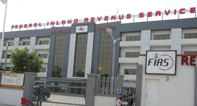 Nigerian tax agency announces nationwide tax drive