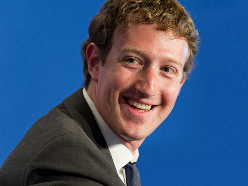 Facebook celebrates achievements in sub Saharan Africa in 2019