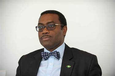 AfDB Conference Flags skills mismatch in jobs for the youth as problem